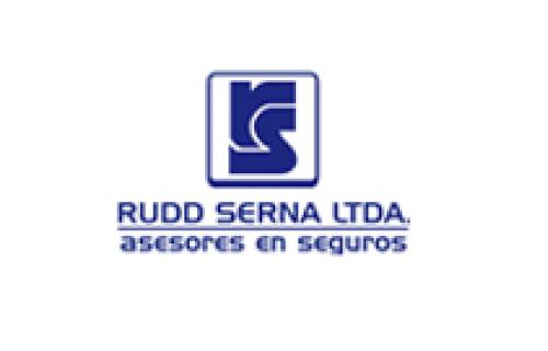 Rudd Serna LTDA